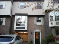 507 Thorncliffe Drive Pittsburgh PA, 15205