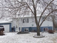 21 Eckleson Rd Lincoln ND, 58504