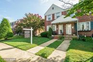 5515 Council Street Baltimore MD, 21227