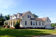 1416 Poorhouse Road Rice VA, 23966