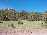 0 Hop Canyon Road Magdalena NM, 87825