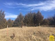 Lot 7  Baptist Ridge Road Warsaw MO, 65355