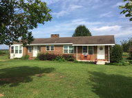 736 Mack Pond Road Atmore AL, 36502