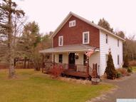 4850 Route 23 Windham NY, 12496