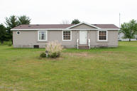308 Macomber Street Lakeview MI, 48850