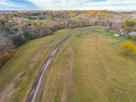 7 Cherry Grove Lane (Lot 7) Pewee Valley KY, 40056