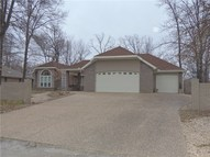 19 Carroll  Dr Bella Vista AR, 72714