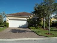9878 Sw Eastbrook Circle Port Saint Lucie FL, 34987