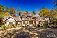 423 High Mountain Drive Cashiers NC, 28717