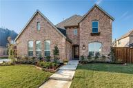 3693 Benchmark Lane Frisco TX, 75034