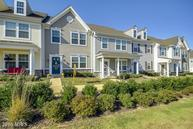 7145 Residents Square Mews Ruther Glen VA, 22546
