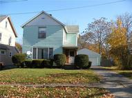 226 Marion Ave Struthers OH, 44471