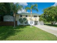 46 Windy Hill Lane Babson Park FL, 33827