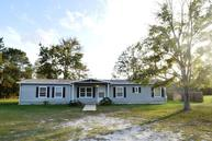 123 Seminole Trail Georgetown FL, 32139