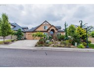 3764 Forest View Dr Washougal WA, 98671