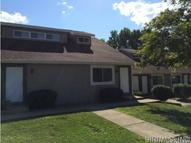 74 Village Court Glen Carbon IL, 62034
