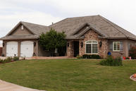 2685 S 4340 West Cir Hurricane UT, 84737
