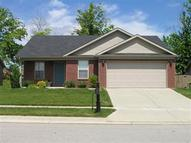 105 Lake Forest Drive Georgetown KY, 40324