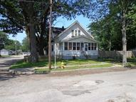3337 Jefferson Street Muskegon Heights MI, 49444