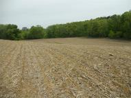 Township Road 473 Lakeville OH, 44638