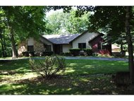 4676 Creek Valley Ln Oneida WI, 54155