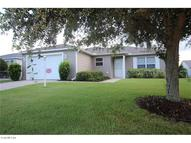 1478 Hollyberry Place Unit The Villages FL, 32162
