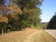 0 Hill Farm Road Hiddenite NC, 28636