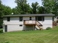 833 Pleasant St Mineral Point WI, 53565