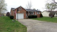 58 Township Road 1309 Proctorville OH, 45669