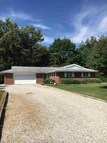 13274 W State Road 54 Linton IN, 47441