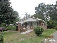 429 4th Avenue Bennettsville SC, 29512