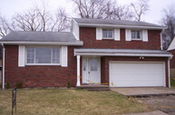 146 Beacon Drive Weirton WV, 26062