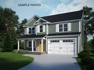 104 Rosedale Court Moyock NC, 27958