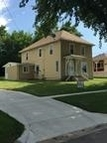 105 W 7th St Madison NE, 68748