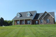 3403 Colby Cove Drive Maryville TN, 37801