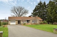 320 North Trail Butler PA, 16002