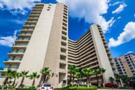 2055 S Atlantic Avenue 508 Daytona Beach Shores FL, 32118