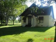 130 Front Street E Browerville MN, 56438