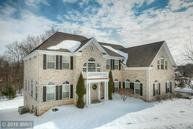 9803 Anvil Court Perry Hall MD, 21128