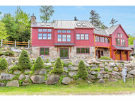 51 Rivers Edge Rd Bretton Woods NH, 03575