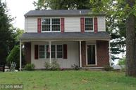 1403 Kahoe Road Forest Hill MD, 21050