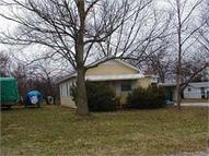 3223 Howard Avenue Springfield MO, 65803