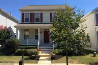 25996 Talamore Drive Chantilly VA, 20152