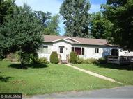 302 5th St Centuria WI, 54824