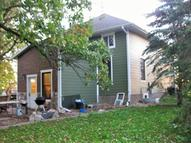 47474 Cr-53 Perham MN, 56573