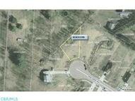 0 Twin Creek Way Lot 20 Lancaster OH, 43130