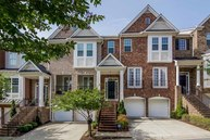3128 Woodwalk Trace Se #8 Atlanta GA, 30339