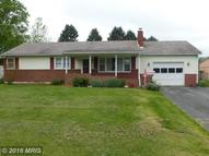 6 Mountain View Pl Thurmont MD, 21788