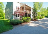 L97 Eagle Ridge Condo Road L97 Bartlett NH, 03812