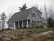 16 Amalia Way Rindge NH, 03461